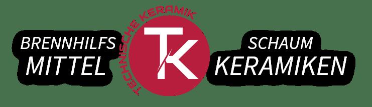 TK – Technische Keramik: